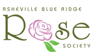 Asheville Blue Ridge Rose Society -